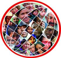 multicultural_people_photos_on_sphere