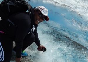 glacier water3