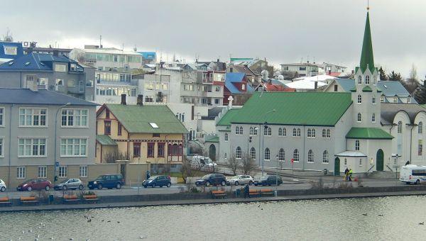 Reykjavik15.jpg