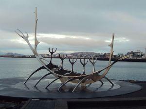 Reykjavik9.jpg
