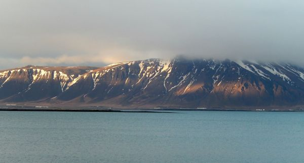 Reykjavik_5.jpg