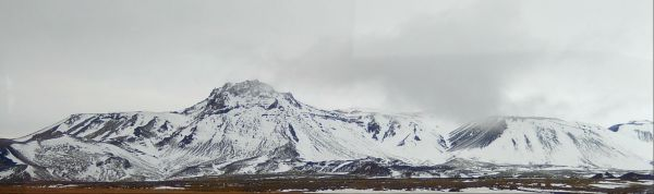 roadtrip_southIceland2