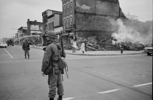 Leffler_-1968_WashingtonDC_MLK_riots