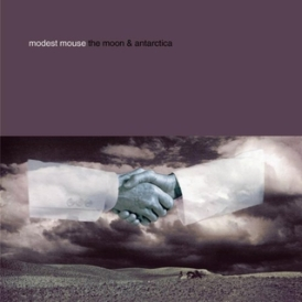 Modest-Mouse-Moon-album-cover