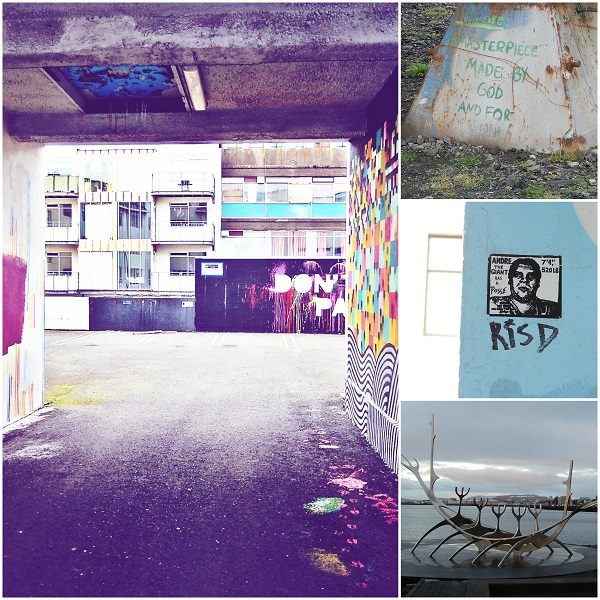 Collage street art 2_small