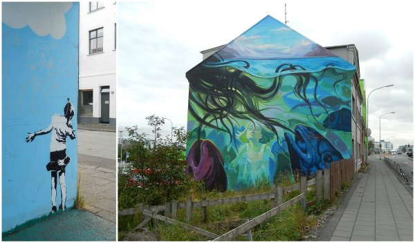 street art collage 1