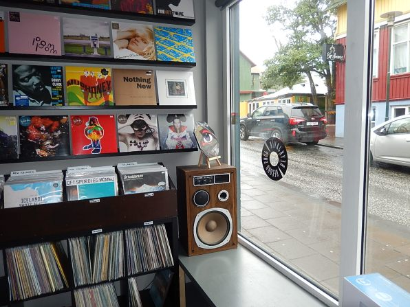 reyk records shop 11