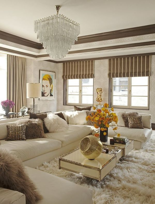The-Beauty-of-Beige from home edit