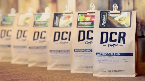 dcr-coffee