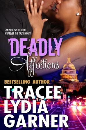 TraceeLydiaGarner_DeadlyAffections_800