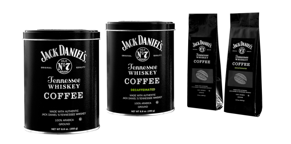 JackDaniels_Coffee