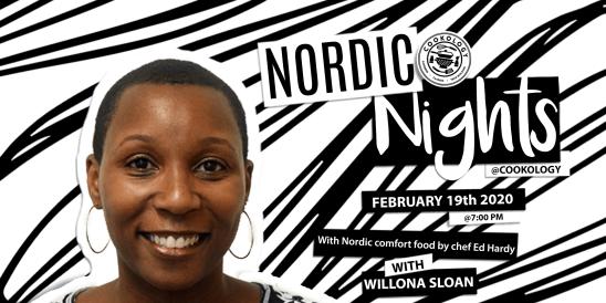 NordicNights2